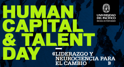 Human Capital & Talent Day 2014